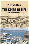 001 Spice of Life cover SMALL.jpg