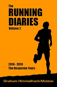 007 Running Diaries Volume 2 cover.jpg