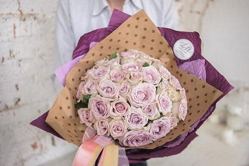 Роза Монинг Дью