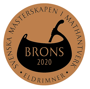 brons.PNG