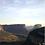 Thumbnail: Chapada Diamantina/BA
