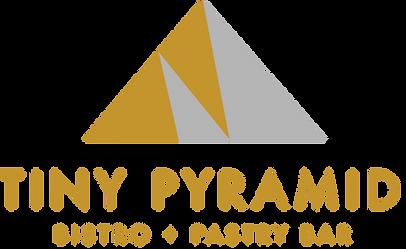 Tiny Pyramid Logo Transparant.png