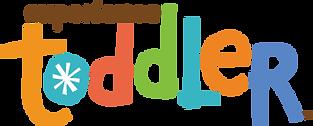 toddlerlogo2020.png