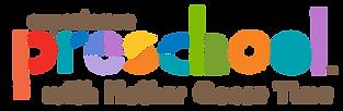 preschool_logo-1.png