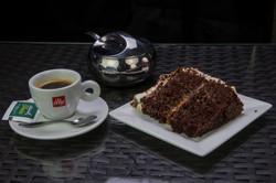 CAFE CON TORTA CHOCO.jpg