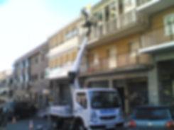 arreglo de fachada.jpg