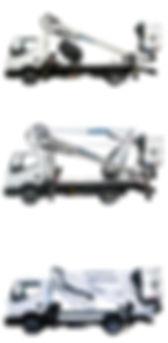 camiones Oil Steel.JPG