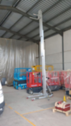 cargadora_manual_de_6m_y_350kg_máximo