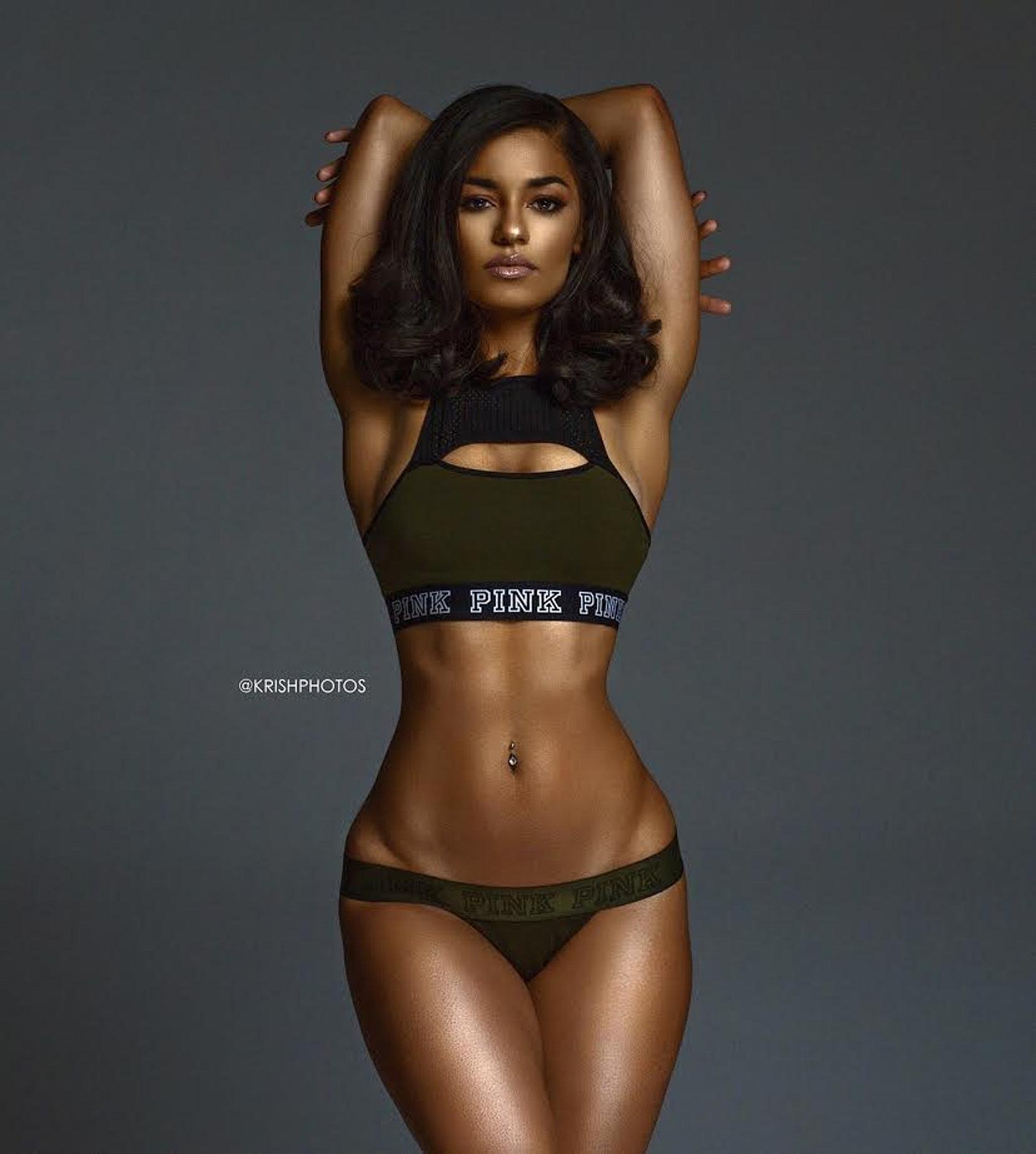 Kelsey Adams Official Website Fitness