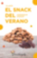 Fruitlosophy Flyer Almohaditas2.jpg