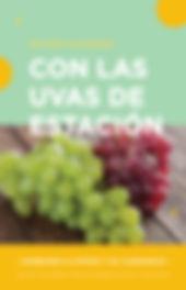 Fruitlosophy Flyer Uva.jpg