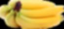 banana-png-download_edited.png