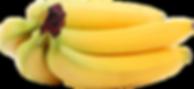 banana-png-download.png