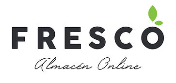 Logo_Fresco-03.jpg