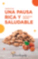 Fruitlosophy Flyer Almohaditas.jpg