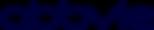 1280px-AbbVie_logo.svg.png