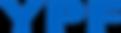 YPF_logo.png
