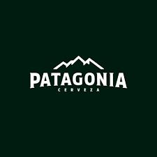 PATAGONIA BOT 740CC X 1
