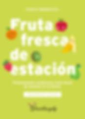 Flyer_Fruitlosophy_Nuevo_Beneficio_2 (1)