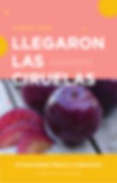 Fruitlosophy Flyer Ciruela.jpg