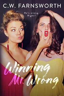 Winning Mr Wrong_ebook Hi Res.jpg