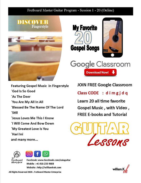 online guitar lessons.jpg