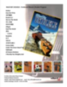 Publication1-catalog master-m.jpg