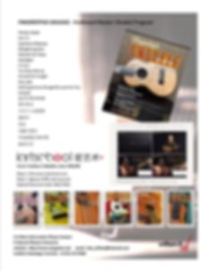 Publication1-catalog master-h.jpg