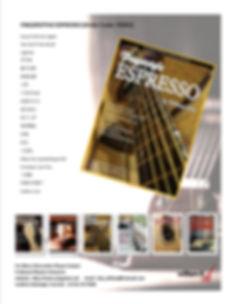 Publication1-catalog master - cf1.jpg