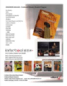 Publication1-catalog master-i.jpg