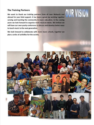 Publication1-2019-c.jpg