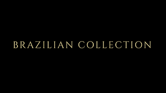 Brazilian Collection.png