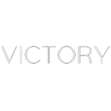 VICTORY-3_edited.png
