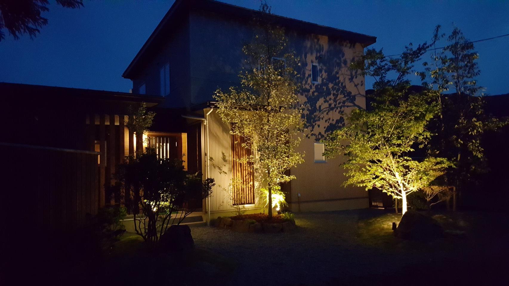 熊本の注文住宅