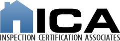inspection certificaton associates logo