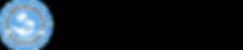 home inspector associaton logo
