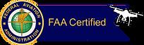 92-920932_drone-videography-faa-logo-sti