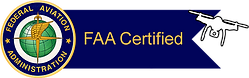 92-920932_drone-videography-faa-logo-sticker.png