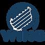 wing_logo.webp