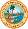 kissclipart-great-seal-of-the-state-of-f