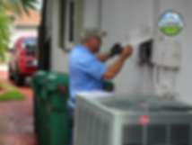 electrical home inspector miami lakes fl