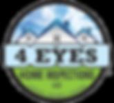 4eyes-web.png