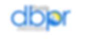 DBPR Logo