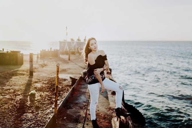 daniel-cante-fotografó-quince-años-la-paz-baja-california-sur-bcs-023.jpg