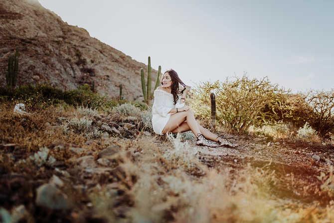 daniel-cante-fotografó-quince-años-la-paz-baja-california-sur-bcs-004.jpg