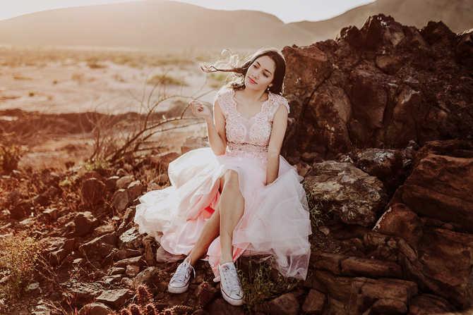 daniel-cante-fotografó-quince-años-la-paz-baja-california-sur-bcs-016.jpg