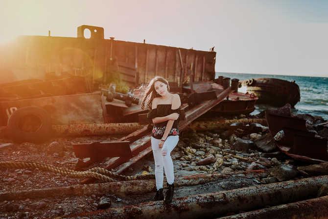 daniel-cante-fotografó-quince-años-la-paz-baja-california-sur-bcs-019.jpg