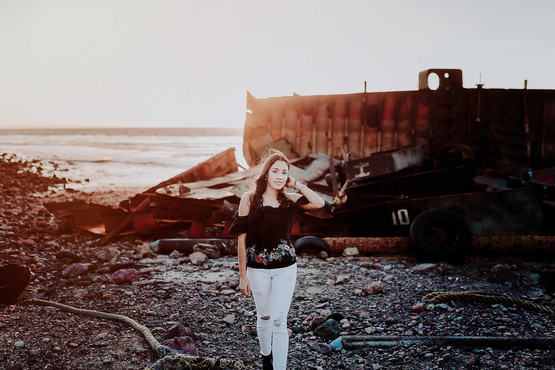 daniel-cante-fotografó-quince-años-la-paz-baja-california-sur-bcs-028.jpg
