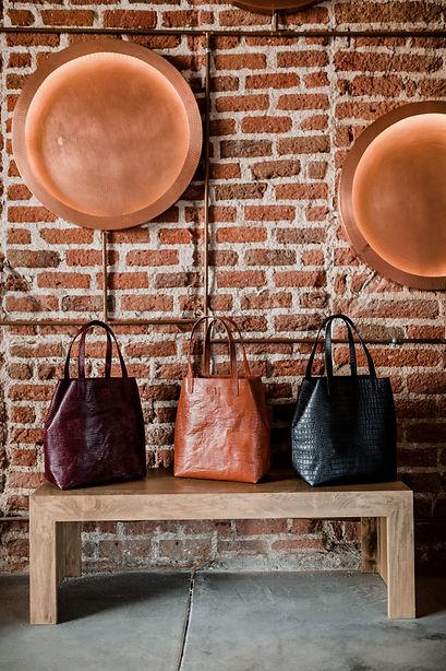 Alisa Leather-14.jpg