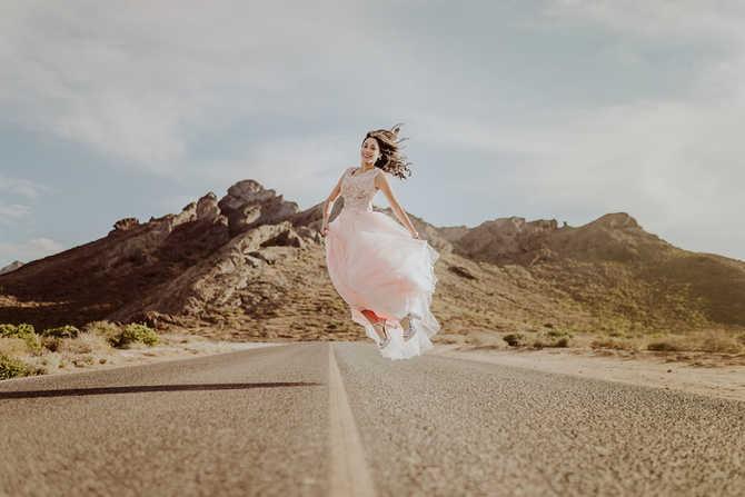 daniel-cante-fotografó-quince-años-la-paz-baja-california-sur-bcs-011.jpg